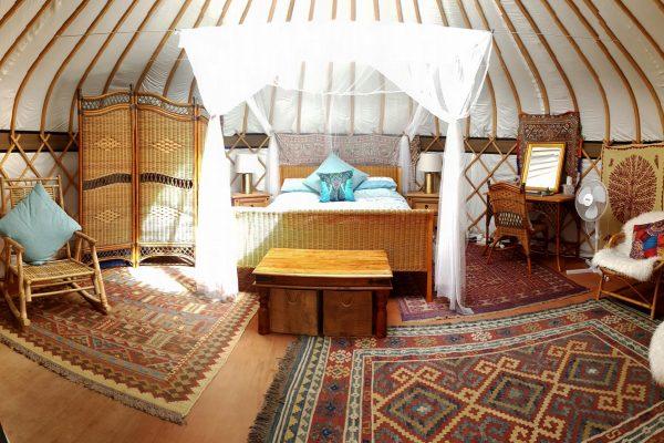 yurt-banner-new