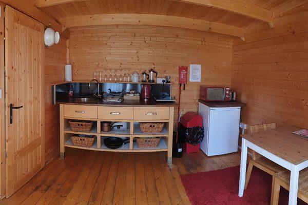 yurt-kitchen